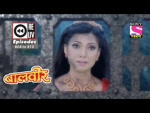Video Weekly Reliv - Baalveer - 11th Dec  to 15th Dec 2017 - Episode 804 to 810 download in MP3, 3GP, MP4, WEBM, AVI, FLV January 2017