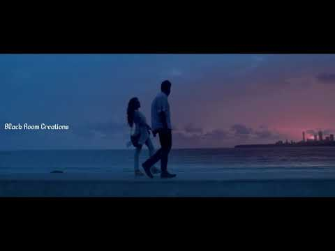 Video Romantic WhatsApp Status | Irunthalum vanam download in MP3, 3GP, MP4, WEBM, AVI, FLV January 2017