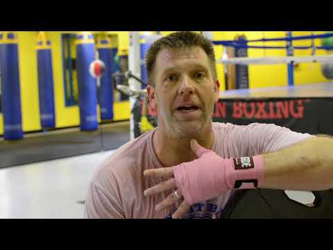 Members Feedback Review Bring IT Back Boxing