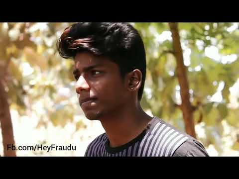 Love Failure Feeling Tamil Songs