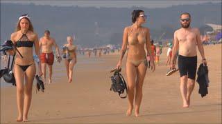 Download Lagu Candolim Beach Goa Mp3