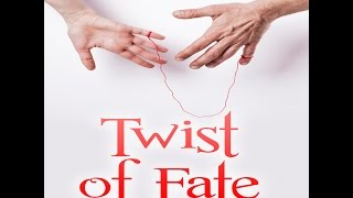 Hello everyone! Today I have a video showing you all Twist of Fate: Book 1 - The Body Audiobook! This Audiobook is about a girl named Amber Mendez, a small town girl in medical school, who tries to get the attention of a good looking classmate. This is an Audio Books Full Length video, so feel free to sit back, relax, and watch this Audiobook Full 2016. Finding Audio Books Full Length these days isn't very hard, but because there's such a massive collection of Audiobook Full 2016 videos, it can be hard to actually pick something to listen to. Obviously, I recommend giving Twist of Fate: Book 1 - The Body a listen! Hopefully you enjoy this Audiobook and my other Audio Books Full Length. I cannot wait to come out with my next Audiobook Full 2016 video, and my next Twist of Fate Audiobook video.Thank you for watching today's video. If you enjoyed, remember to leave a like rating,  and a comment down below. Also, feel free to subscribe to the channel for more Audiobooks!Writing, Narration, imaging and mastering done by Isaiah Lawson.Subscribe here:https://www.youtube.com/channel/UCng9OcKoR8NFBLY9rDL17nQtwitter:@isaiahlawsonjrContact Isaiah(VO work etc):narratorisaiahlawson@gmail.comMusic used with licensing right: http://www.royalty-free-background-music.co.uk/