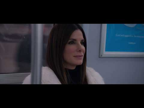 Ocean's 8 - Big Job TV Spot (ซับไทย)