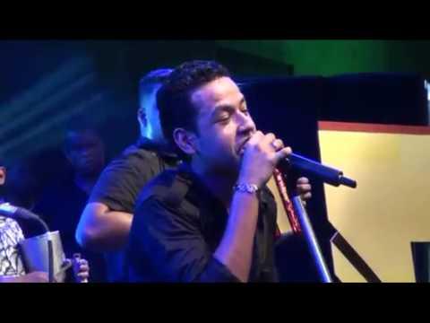 Mi Ex En El Festival Vallenato Mart�n Y Rolando Ochoa