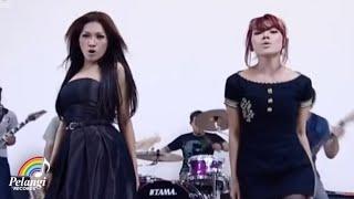 Dewi Dewi - Elang (Official Music Video)