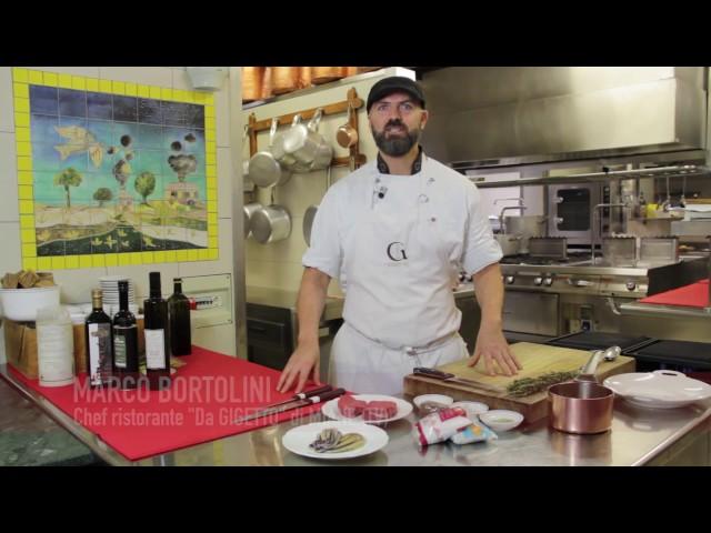 Alimentazione e Informazione - Carne che passione. il filetto di manzo alla griglia.