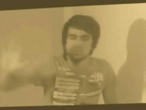 Haylaz Rap Attack Ft  Arsiz Bela & Esmer Maruz & QaramsarQara   Gideni Beklemem 2011   YouTube