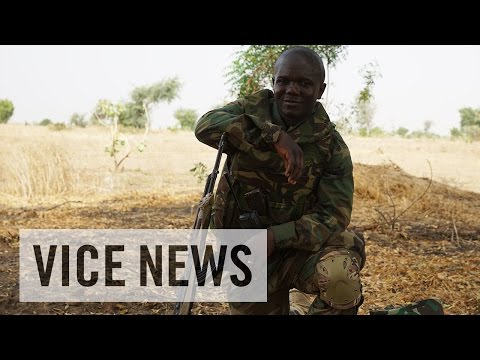 The War Against Boko Haram (Part 2)