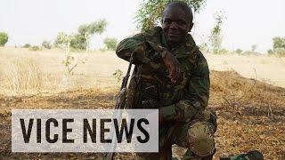 Video The War Against Boko Haram (Part 2) MP3, 3GP, MP4, WEBM, AVI, FLV Januari 2019