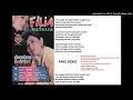 Download Lagu FILIA NATALIA - Dendam & Cinta (Bambang Kadi) Mp3 Free