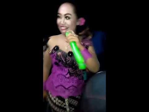 gratis download video - campur-sari-bokong-semoksusu-montok