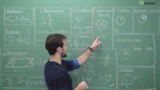 ENEM - Professor Luiz Amaral - MATHINK
