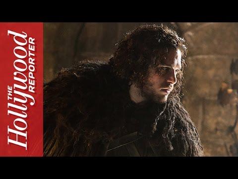 Jon Snow's Season 5 Struggles: 'Game of Thrones'