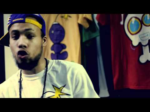 Shower Malik – Snap'O Wave [Music Video]