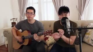 NYK - FWB (Original) Video