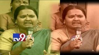 Success stories of women organic farmers - Watch in Naveena► Download Tv9 Android App: http://goo.gl/T1ZHNJ► Subscribe to Tv9 Telugu Live: https://goo.gl/lAjMru► Circle us on G+: https://plus.google.com/+tv9► Like us on Facebook: https://www.facebook.com/tv9telugu► Follow us on Twitter: https://twitter.com/Tv9Telugu► Pin us on Pinterest: https://www.pinterest.com/Tv9telugu