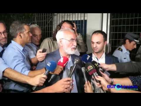 Ι. Σαββίδης: Με ενδιαφέρει ο χώρος των media