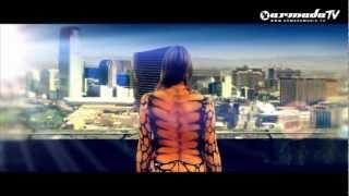 tyDi feat. Tania Zygar - The Moment It Breaks