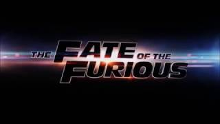 Nonton FAST AND FURIOUS 8 - SONG (Pitbull & J Balvin - Hey Ma ft Camila Cabello) Film Subtitle Indonesia Streaming Movie Download