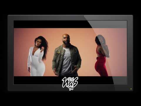 Video Kaaris - Tchoin (Nas Afro Remix) download in MP3, 3GP, MP4, WEBM, AVI, FLV January 2017
