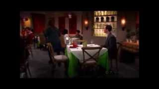 The Big Bang Theory - 20 of Sheldon's Awkward, Inappropriate, Insensitive Moments-Best of ...