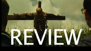 Nonton Husk Trailer Review Film Subtitle Indonesia Streaming Movie Download