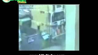 ye desewu areb genda yefederal police aseqaqi chefechefa   YouTube