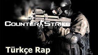 Counter-Strike Türkçe Rap (Ft. Murad)