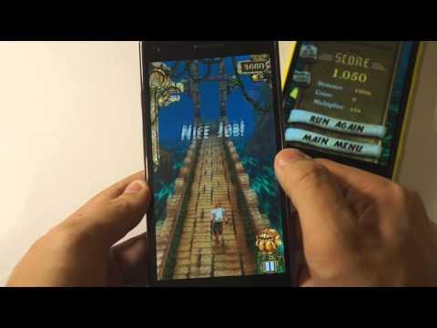 StepGeek รีวิว THL w11 vs lumia 625 พร้อมตัวอย่างภาพถ่าย