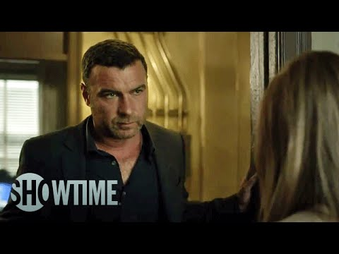 Ray Donovan 2.05 (Preview)
