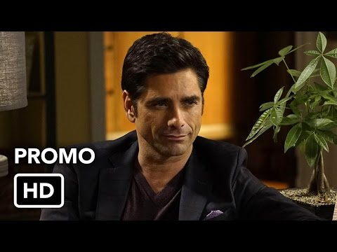 Grandfathered 1.11 (Preview)