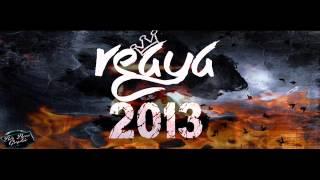 Reaya - 2013