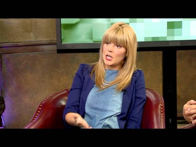 Good Morning America Jenna Marbles : Grace helbig on jenna marbles mp downloadonline