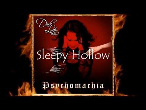 Dark Letter - Dark Letter - Sleepy Hollow