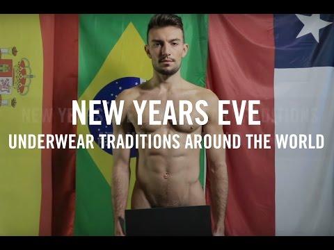 New Yeas Eve