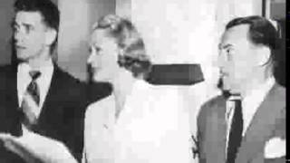 Video Our Miss Brooks radio show 11/15/53 The Moving Van MP3, 3GP, MP4, WEBM, AVI, FLV Juni 2018