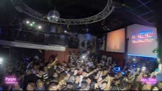Video JuL en Showcase Live @ New Purple (Canet 66) MP3, 3GP, MP4, WEBM, AVI, FLV Agustus 2017