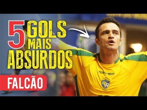 falcao-o-craque-brasileiro