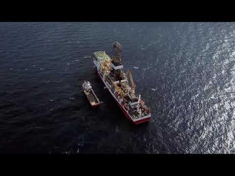 """Video - """"Χαστούκι"""" Στέιτ Ντιπάρτμεντ σε Άγκυρα: Πρόκληση το """"Γιαβούζ"""" στην Κυπριακή ΑΟΖ"""