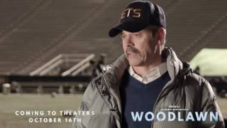 Nonton C  Thomas Howell   Woodlawn  2015    Featurette Film Subtitle Indonesia Streaming Movie Download