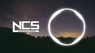 Malik Bash - Apollo  NCS Release
