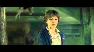 Nonton The Child Trailer Film Subtitle Indonesia Streaming Movie Download