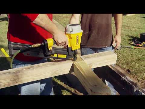 How to Build a Sturdy and Attractive Mailbox Post
