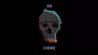 Video I DONT KNOW HOW BUT THEY FOUND ME -Choke MP3, 3GP, MP4, WEBM, AVI, FLV September 2018