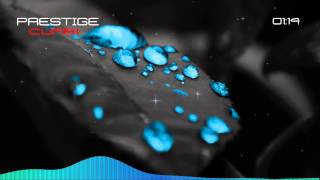 Download Lagu Curbi - Prestige Mp3