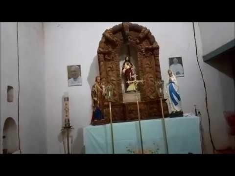 Matias Cardoso Igreja