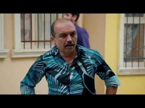 Türk Malı 8. Bölüm 2. Fragmanı