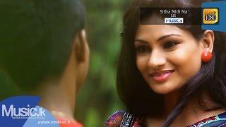 Sitha Nidi Na - SJS - Www.Music.lk
