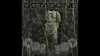 Video OCTAGONE - Degeneration Next (2014, ATRATUS: THE PENDULUM)