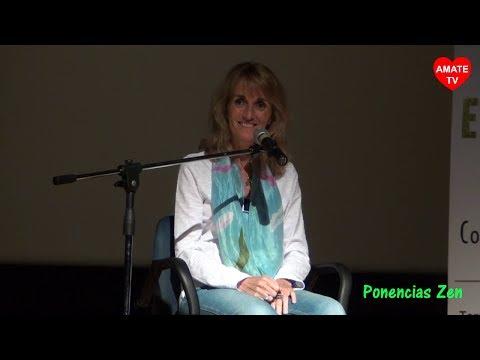 Los cambios en tu vida - Suzanne Powell - Tarragona 23-11-2013